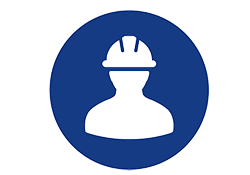 Nuclear Safety and Environmental Affairs icon